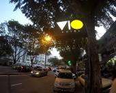 吉隆坡維歐酒店