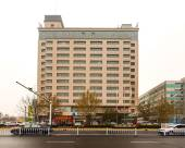 滄州雅布倫酒店