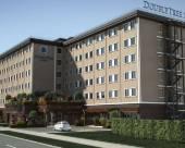 佈雷西亞希爾頓逸林酒店