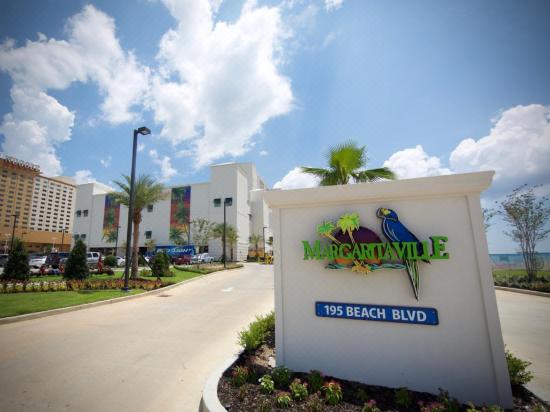 Margaritaville Resort Biloxi Reviews For 4 Star Hotels In Biloxi
