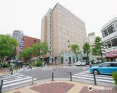 橫濱馬車道里士滿酒店