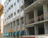 薩達芙酒店