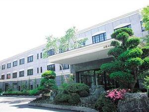 長野舊輕井澤酒店(Kyu Karuizawa Hotel Nagano)