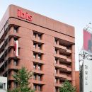 宜必思東京新宿酒店(Ibis Tokyo Shinjuku)