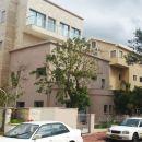 羅斯柴爾德1929年豪華公寓式酒店(Rothschild 1929 Luxury Apartments Hotel)