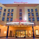 布拉迪斯拉發維也納豪斯伊西肖邦酒店(Vienna House Easy Chopin Bratislava)