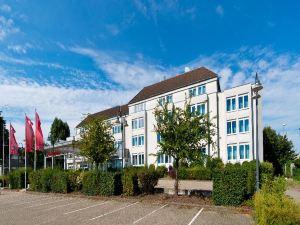 萊昂納多亞琛酒店(Leonardo Hotel Aachen)