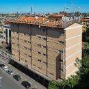 贊恩歐洲酒店(Zanhotel Europa)
