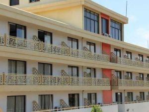 優質半島貝斯特韋斯特優質酒店