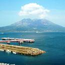 鹿兒島倫勃朗貝斯特韋斯特酒店(Best Western Rembrandt Hotel Kagoshima - Resort)