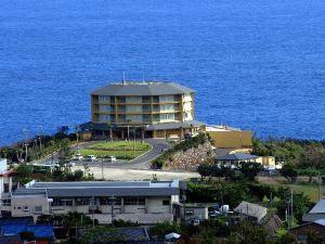 屋久島JR酒店(Jr Hotel Yakushima)