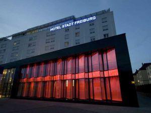 弗萊堡斯塔德特酒店(Hotel Stadt Freiburg)