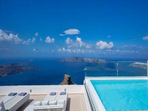 拉馬耳他酒店(La Maltese)