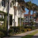 聖巴巴拉中心凱悅酒店(Hyatt Centric Santa Barbara)