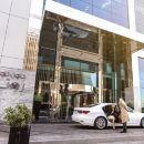 羅塔納城中酒店(Downtown Rotana)