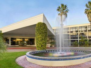 聖迭戈福朋喜來登酒店(Four Points by Sheraton San Diego)