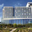 希爾頓美洲休斯頓酒店(Hilton Americas - Houston)