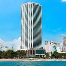 芽莊海灘公寓(Nha Trang Beach Apartments)