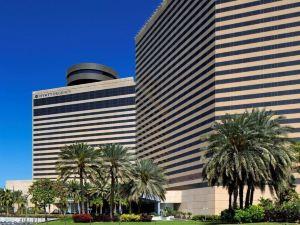 迪拜凱悅酒店(Hyatt Regency Dubai)