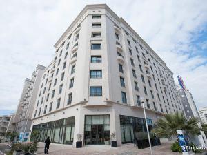 萊克里歐套房酒店(Le Corail Suites Hotel)