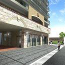 神戶阿內所燦路都雅致大酒店(Hotel Sunroute Sopra Kobe Annesso)