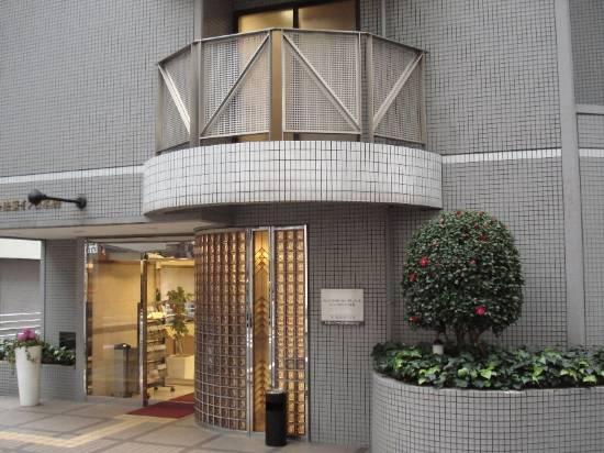 日本橋法華酒店
