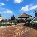 巴厘島金巴蘭地平線酒店(Horison Jimbaran Bali)