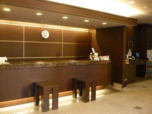 土岐市路線酒店(Hotel Route-Inn Toki)