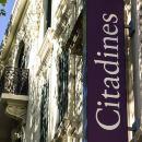 馨樂庭戛納克羅阿塞特酒店(Citadines Apart'Hotel Cannes Croisette)
