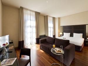 歐洲之星達斯阿蒂斯酒店(Eurostars Das Artes)