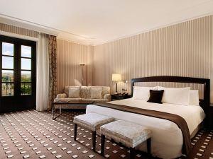 歐洲之星布埃納維斯塔宮酒店(Eurostars Palacio Buenavista)