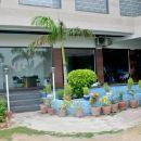 棕櫚銀河酒店(Hotel Palm Galaxy)