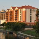 聖安東尼奧河濱凱悅嘉軒酒店(Hyatt Place San Antonio Riverwalk)