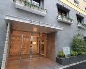大阪櫻附酒店