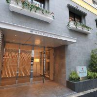 大阪櫻附酒店酒店預訂