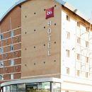 宜必思萊斯特酒店(Ibis Leicester)