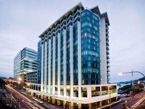 惠靈頓雷吉斯酒店(Rydges Wellington)