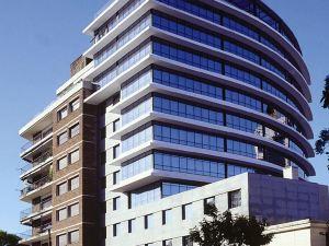 特里普蒙得維的亞酒店(Tryp Montevideo Hotel)