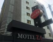 ZA汽車旅館