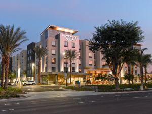 阿納海姆希爾頓欣庭套房酒店暨會議中心(Homewood Suites by Hilton Anaheim Resort – Convention Center)