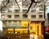 帕拉蒂爾姆酒店