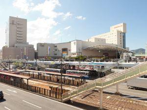 新長崎酒店