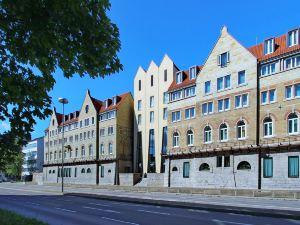 阿克泰爾卡米諾酒店(Arcotel Camino)