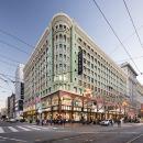 舊金山佐羅斯酒店(Hotel Zelos San Francisco)