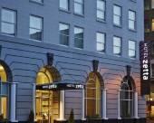 舊金山澤塔酒店