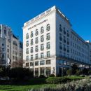 布達佩斯麗思卡爾頓酒店(The Ritz-Carlton, Budapest)