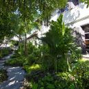 瑯勃拉邦瑪麗別墅酒店(Villa Maly Hotel Luang Prabang)