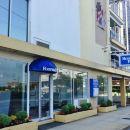 海景羅德威旅館(Rodeway Inn Oceanview)