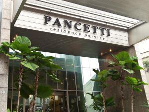 本希迪漫步酒店(Promenade Pancetti)