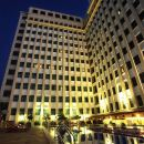 河內富都大酒店(Fortuna Hotel Hanoi)